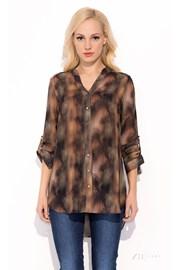 Женская блуза Merlina