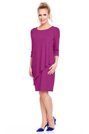 Женское элегантное платье Natali