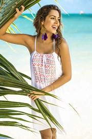 Женское пляжное платье Louisa из коллекции Phax
