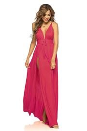 Женское пляжное платье Miramar из коллекции Phax