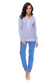 Женская пижама Blue line