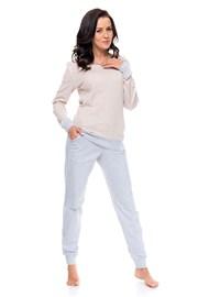Женская пижама Sweetie