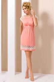 Женская ночная сорочка Elegance