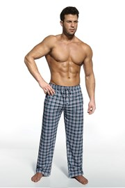Мужские пижамные штаны David
