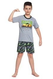 Пижама для мальчиков Race