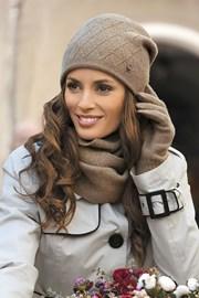 Женские перчатки Rafaela Brown