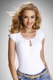 Женская футболка Regina