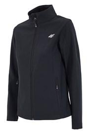 Женская куртка SoftShell Blackie