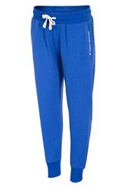 Женские спортивные теплые брюки Challenge YS