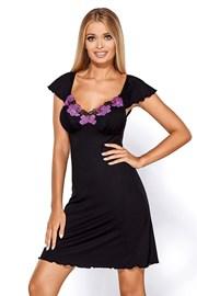 Элегантная сорочка Salomea