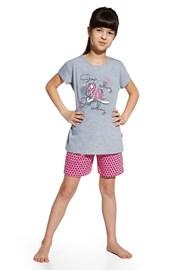 Пижама для девочек Shoes
