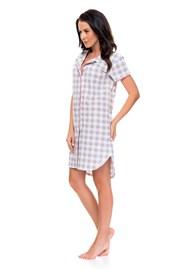 Женская ночная сорочка Julia