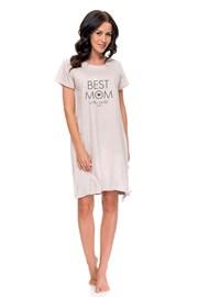 Женская ночная сорочка Best Mom