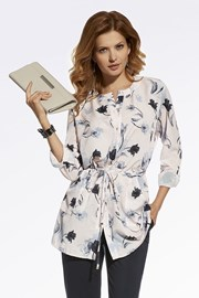 Женская блуза Tuma