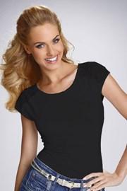 Женская футболка Tosca
