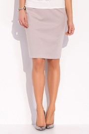 Женская роскошная юбка Twyla 020