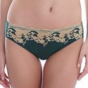 Трусики Wacoal Lace классические