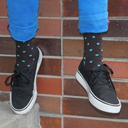 Носки Wearel 001 - 3шт
