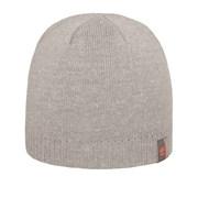 Универсальная шапка 4f