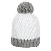 Женская шапка Winter time