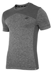 Мужская спортивная футболка Thermo dry