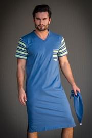 Мужская ночная сорочка Max