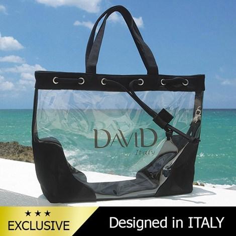 Роскошная женская сумка с коллекции David-Vacanze 103BA