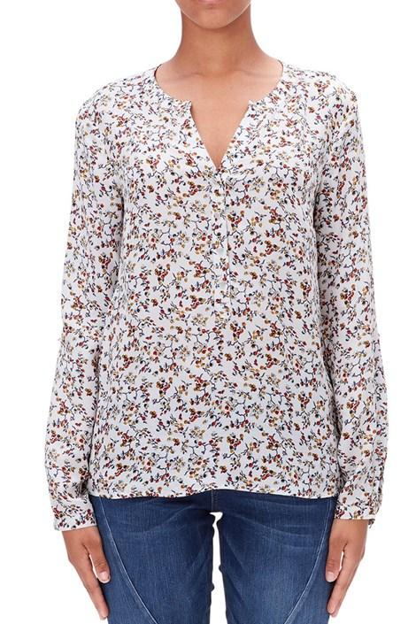 Женская блуза s.Oliver