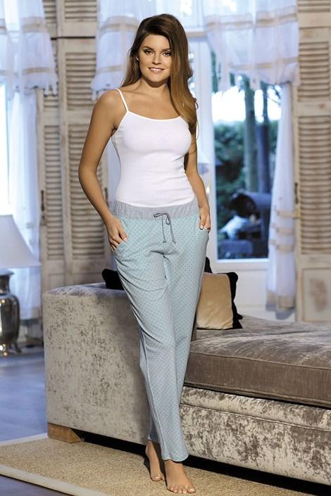 Пижамные брюки доставка