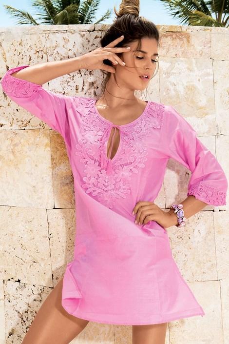 Женское роскошное платье из коллекции David Mare 6605