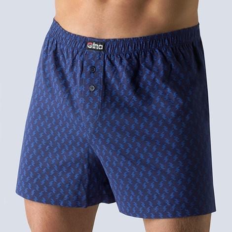 Мужские шорты Gino 75105