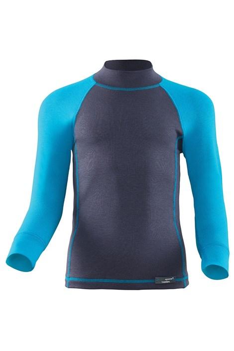 Детская функциональная футболка Thermal Boy