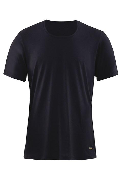 Мужская функциональная футболка с короткими рукавами