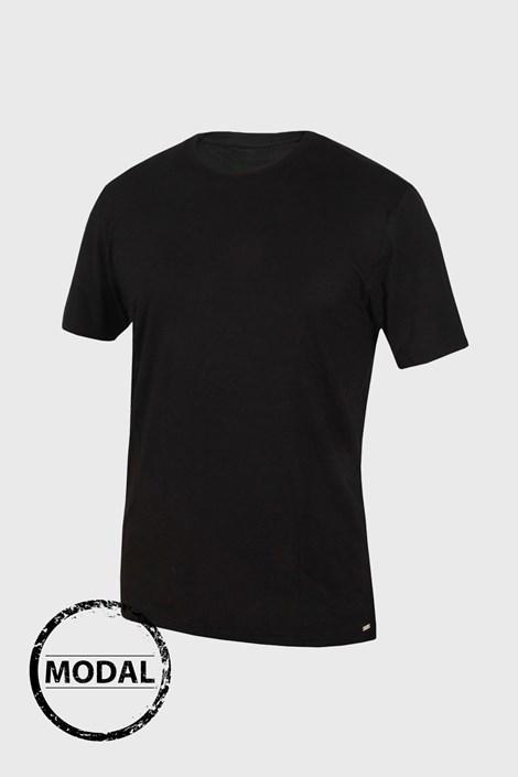 Мужская роскошная футболка EXTRA soft из микромодаля