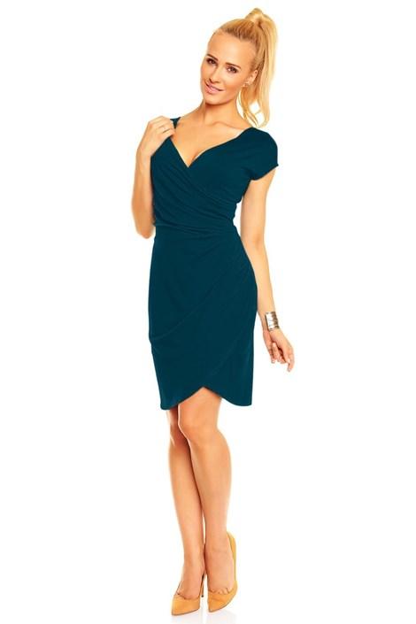 Платье Carla