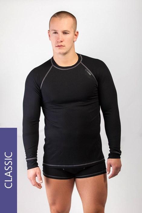 Мужская футболка Classic3