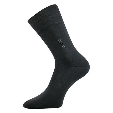 Носки Dalskon мужские высокие