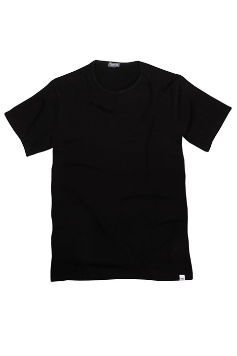 Мужская футболка Enrico Coveri 1100