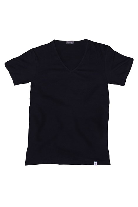 Мужская футболка Enrico Coveri 1101