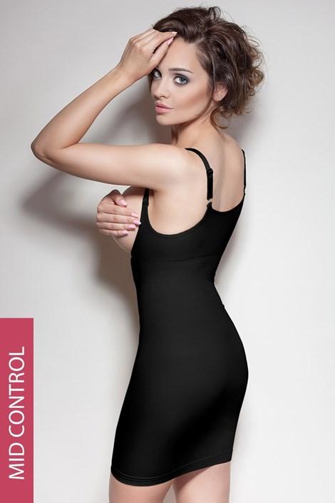 Утягивающее платье Elite Form