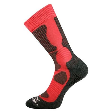 Функциональные носки Etrex