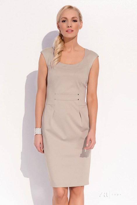Женское роскошное платье Kendra 20