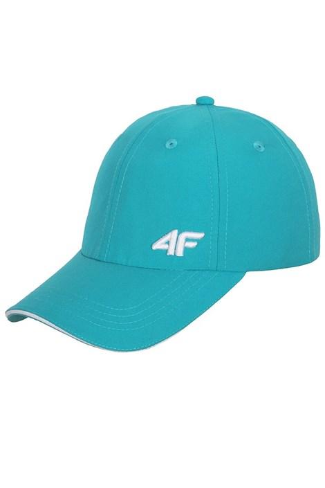 Женская спортивная кепка Special 4f