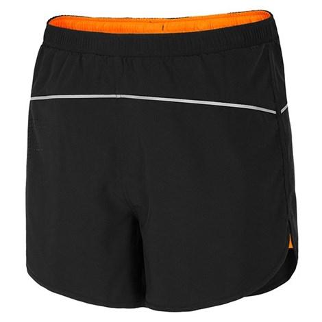 Мужские спортивные шорты 4Way Strech