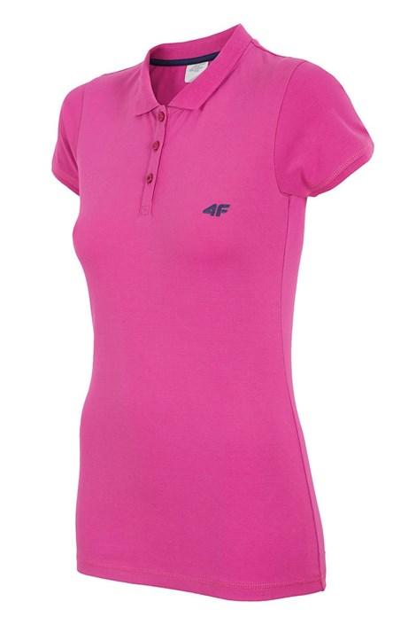 Женская спортивная футболка Golf