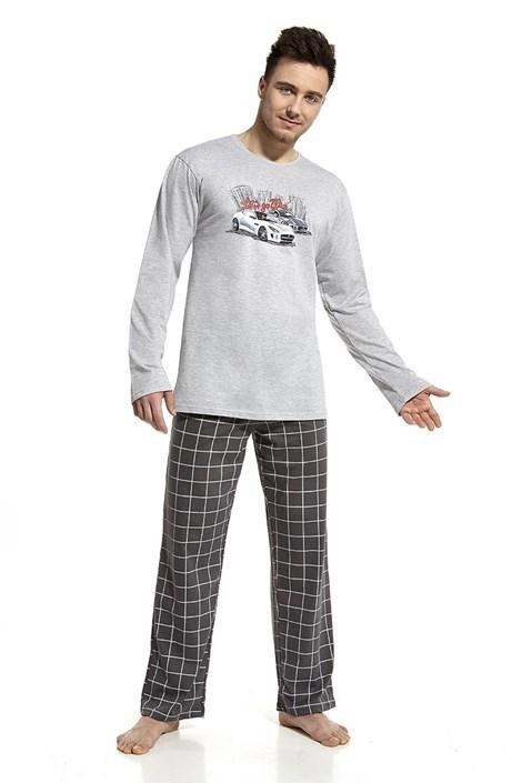 Мужская пижама Let´s go
