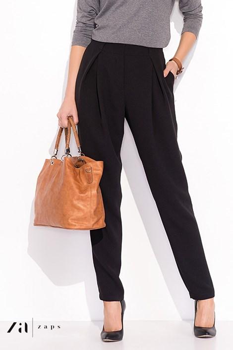 Элегантные брюки Maryla