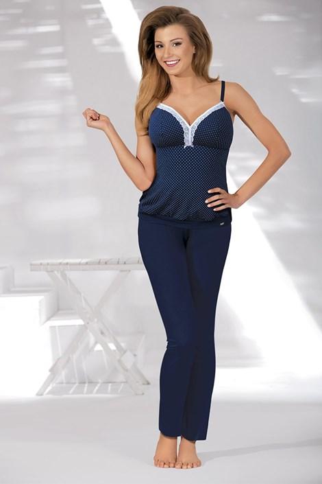 Элегантная женская пижама Lovely