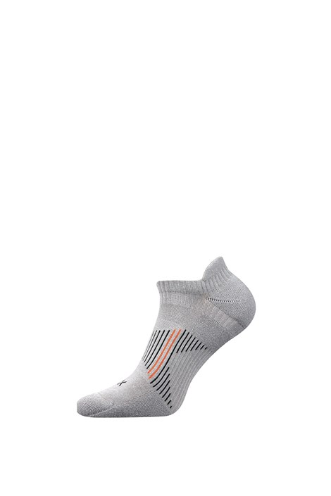 Спортивные носки Patriot mix A