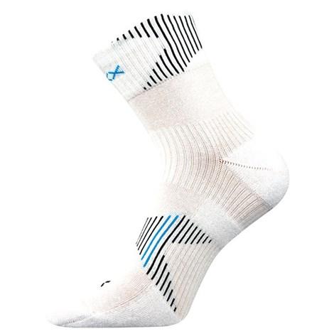 Спортивные носки Patriot mix B